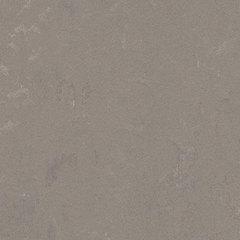 Мармолеум замковый Forbo Marmoleum Click Square 300*300 333702 Liquid Clay