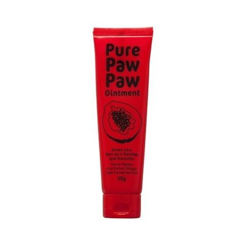Pure Paw Paw бальзам классический 1шт, 30мл