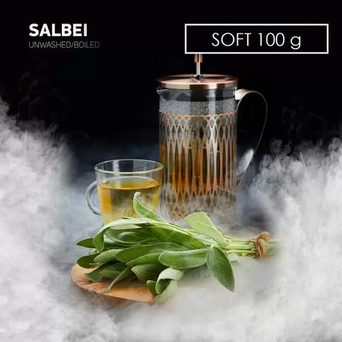 Табак Dark Side SOFT Salbei 100 г