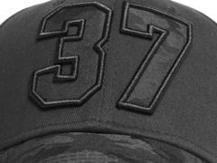 Бейсболка № 37