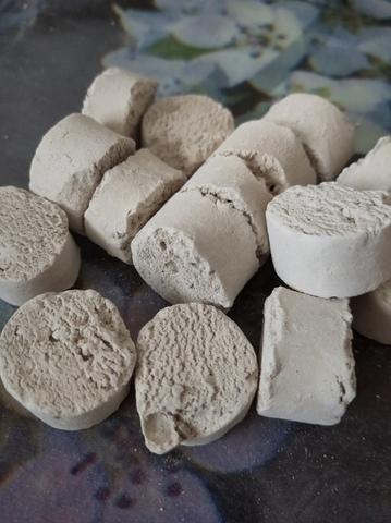 Витаминка Туркестан + уральская