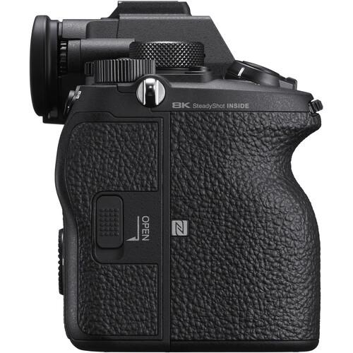Фотоаппарат Sony Alpha 1 купить в интернет-магазине Sony Centre Воронеж