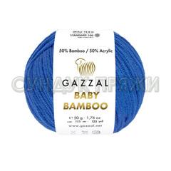 GAZZAL BABY Bamboo 95236
