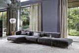 Модульный диван Lennox, Италия