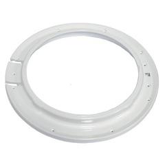 Внутреннее обрамление люка SAMSUNG DC61-00888A