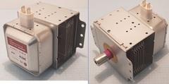Магнетрон 2M214-15CDH СВЧ LG 950W