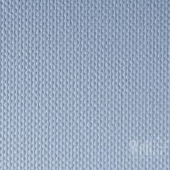 Стеклообои Wellton Optima WO180 Рогожка крупная