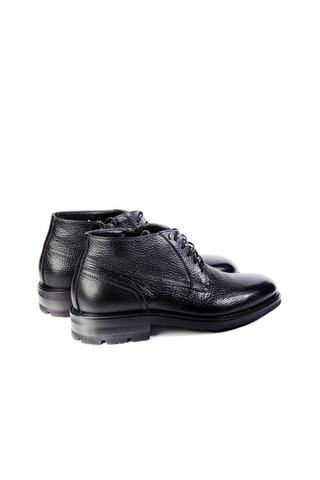 Ботинки Mario Bruni модель 13231