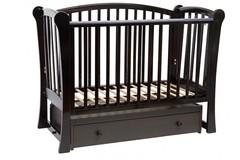 Детская кроватка «Лидер»