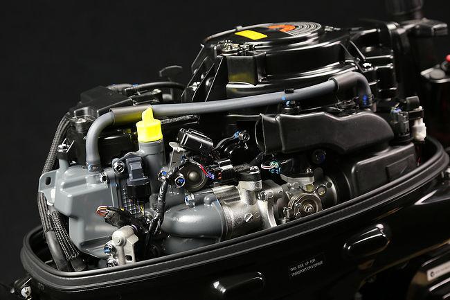 motor-lodochnyy-suzuki-df20as_619518
