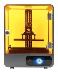 Фотография — 3D-принтер Kelant S500 4K