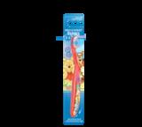 Зубная щетка для детей Oral-B Pro-Expert Stages 2