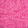 Пряжа YarnArt Happy 789 (Розовый леденец)