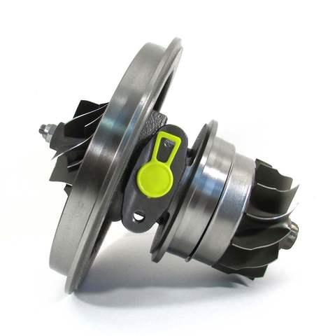 Картридж турбины HX50, HX55W Вольво 12.0 D12 340-460 л.с.