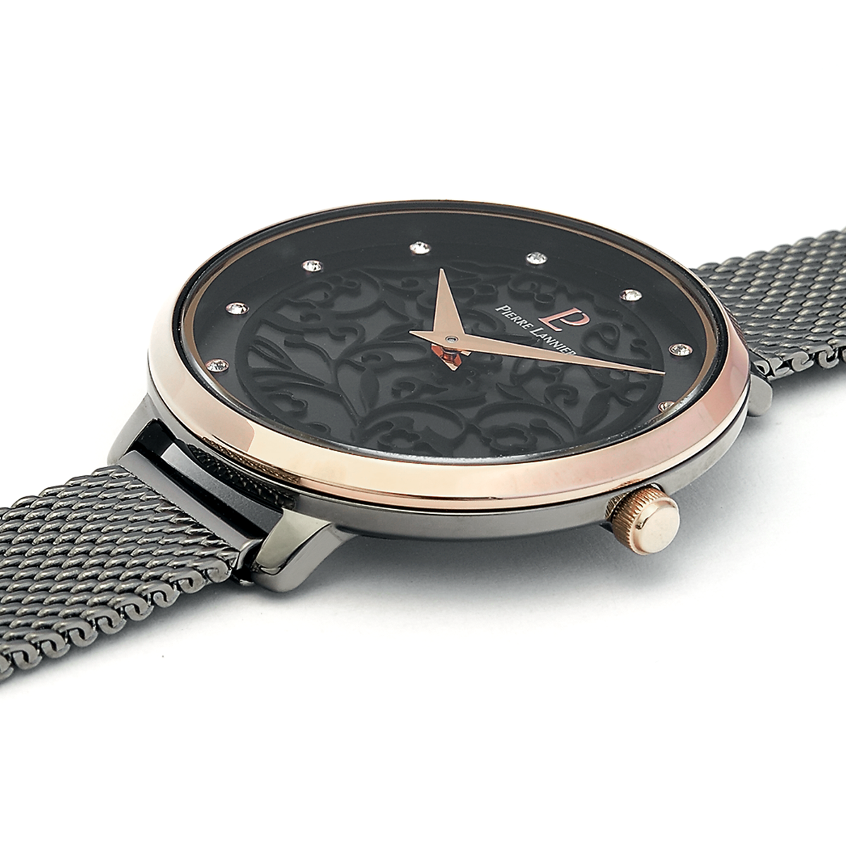 Женские часы Pierre Lannier Eolia 045L988