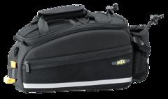 Велосумка на багажник Topeak MTX Trunk Bag EX