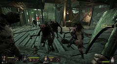 Warhammer: End Times - Vermintide (для ПК, цифровой ключ)