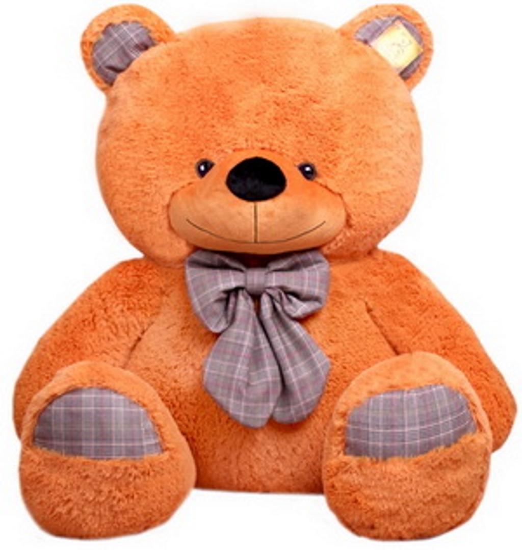 Медведь Матвей 120 см