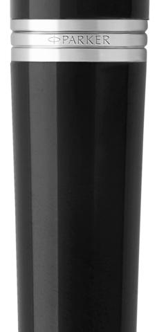 Перьевая ручка Parker Urban  Core, Cab CT, F309, перо: F123