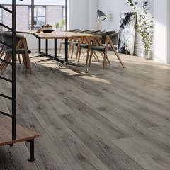 Arbiton Amaron Wood Design Argos Oak