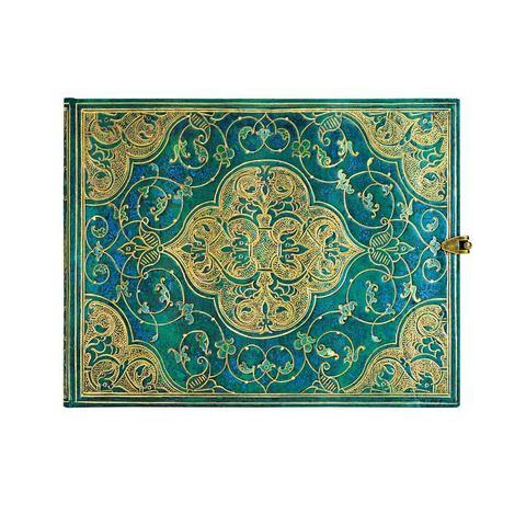 Turquoise Chronicles / Turquoise Chronicles / Guest Book /