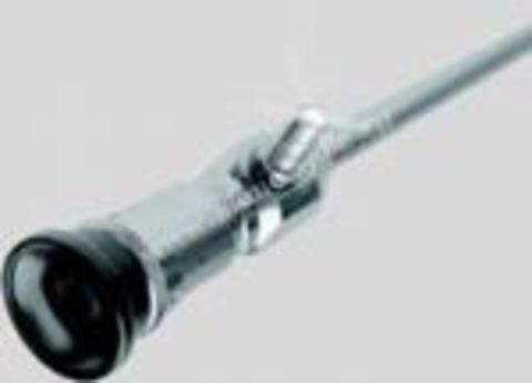 Зеркальная трубка бокового наблюдения КЛ.05.00-02
