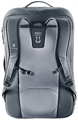 Рюкзак для путешествий Deuter Aviant Carry On Pro 36 khaki-ivy - 2