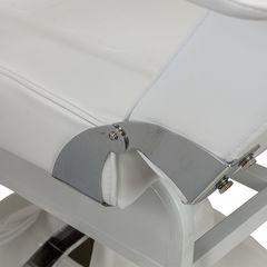 Косметологическая кушетка МД-823, гидравлика