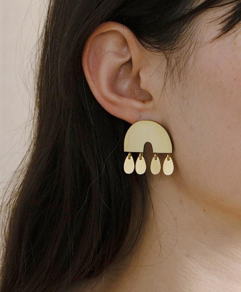earrings-4