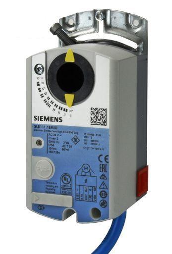 Siemens GLB111.1E/MO