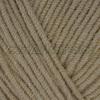 GAZZAL BABY Bamboo 95237 (кофейный бисквит)