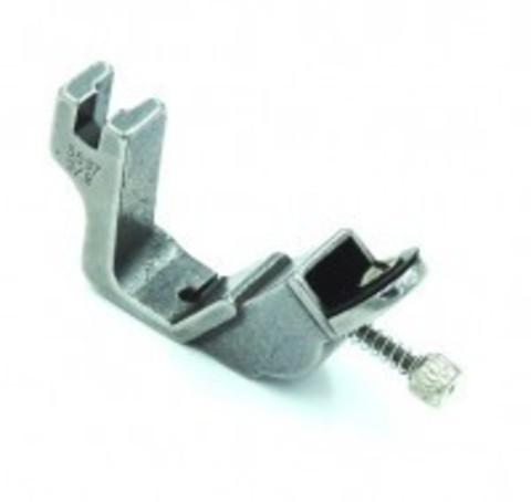 Лапка для настрачивания тесьмы (S537) А227 3/8 | Soliy.com.ua