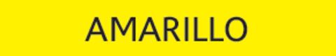 Фольга самоклеящаяся в рулоне Sadipal 0,5*3м желтый 16 рулонов в упаковке