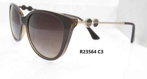R23564C3
