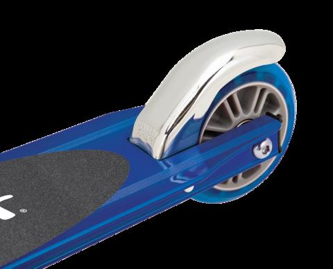 Двухколесный самокат Razor S Scooter