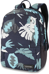 Рюкзак Dakine Essentials Pack 22L Abstract Palm