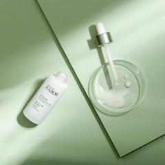 Doctor Babor Успокаивающая релакс-сыворотка CLEANFORMANCE Phyto CBD Serum