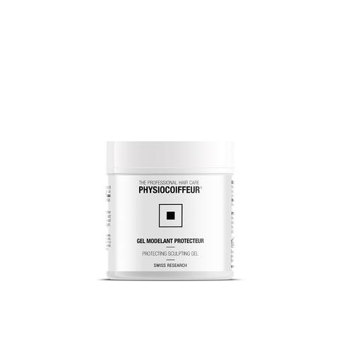 PHYSIOCOIFFEUR | Гель для укладки волос с укрепляющим и защитным эффектом / Protecting and sculping gel, 200 мл