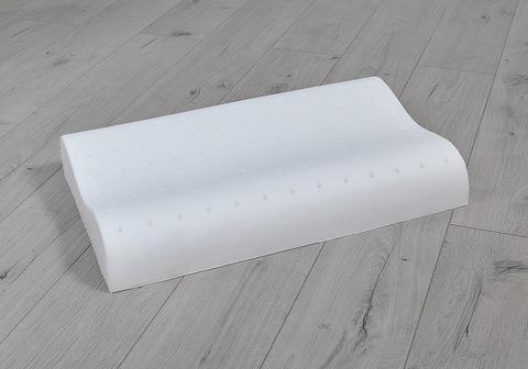 Подушка Сонум Vela