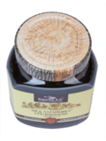 Мед Избранное Гречишный/ стекло 500 г Мёд