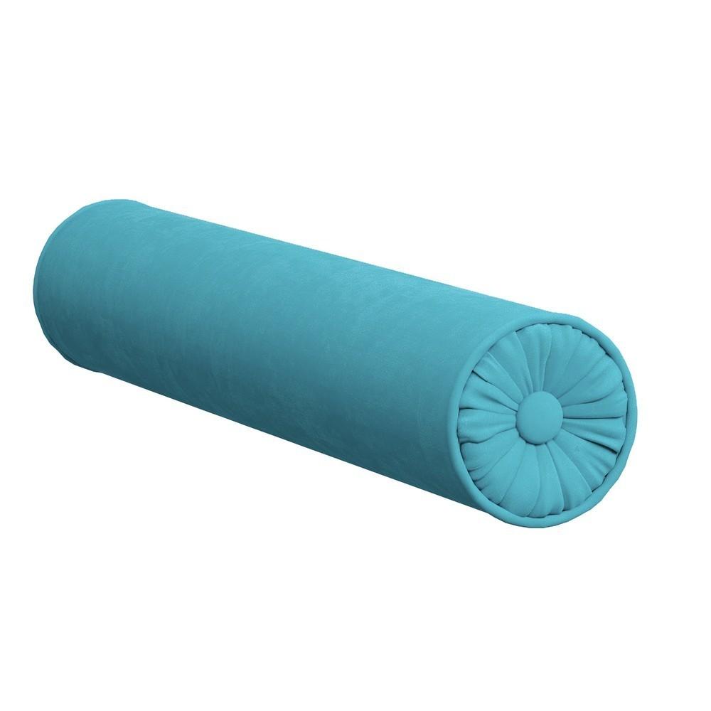 Подушка валик