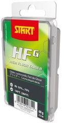 Парафин Start HFG 60гр