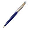 Parker Jotter - Special Blue GT, шариковая ручка, F