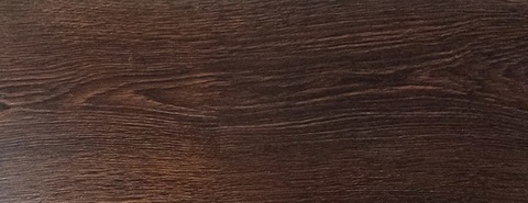 Ламинат PROFIELD Ideal Дуб  Ниагара (9161-28) 34 класс 8 мм (2,62 м2/9 шт.)