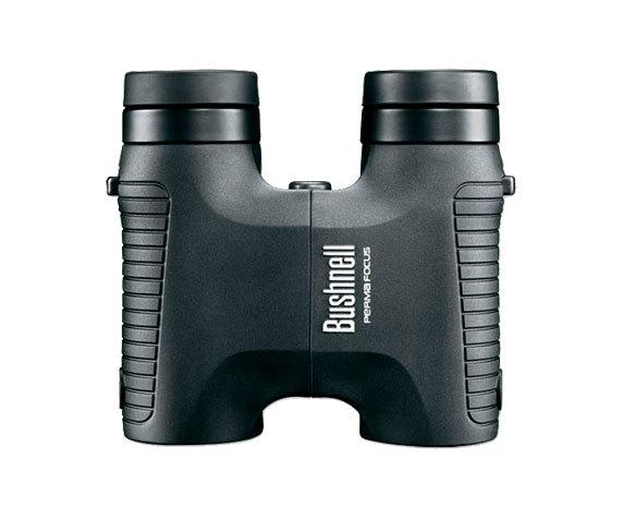 Компактный PermaFocus 8x ROOF