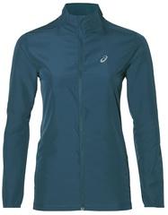 Ветровка Asics Jacket женская