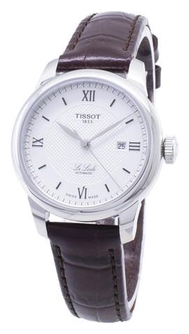 Tissot T.119.405.16.037.00