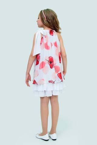Платье детское (артикул 2Л23-1)