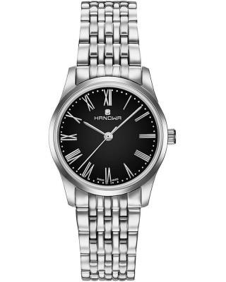 Женские часы Hanowa Timeless 16-7066.04.007