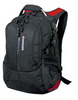 Картинка рюкзак для ноутбука Wenger 15912215  - 1
